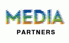 Media Partner Turismo Culturale